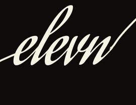 msCherna tarafından Design a Logo for Hat için no 38