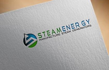 #17 untuk SteamEnergy oleh olja85