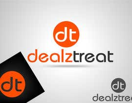 #123 para Design a Logo for a Deals Company por Don67
