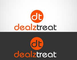 #124 for Design a Logo for a Deals Company by Don67