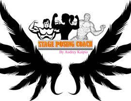 #32 for Design a Logo for Stage Posing Coach by afrozaaktar15