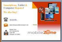 Bài tham dự #6 về Graphic Design cho cuộc thi Smartphone, Tablet and Computer Repair