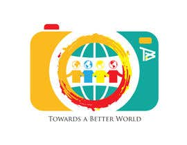 #28 for Design a Logo for TowardsaBetterWorld af pjrrakesh