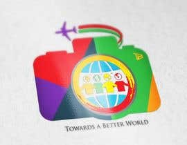 #115 for Design a Logo for TowardsaBetterWorld af pjrrakesh