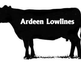 #18 for Design a Logo for Ardeen Lowlines af busynetzl