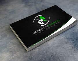 Nro 37 kilpailuun Diseñar tarjetas personales con mi logo käyttäjältä pattyanny20
