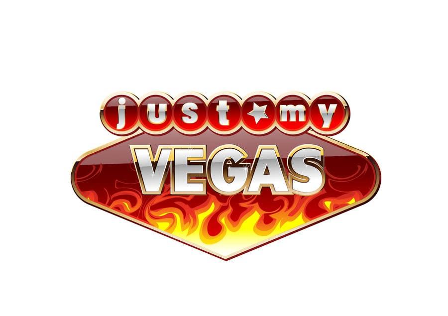 Inscrição nº 31 do Concurso para Design a Logo for JustMyVegas.com
