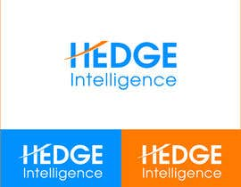 #136 para Design a logo for finance hedging company por Babubiswas