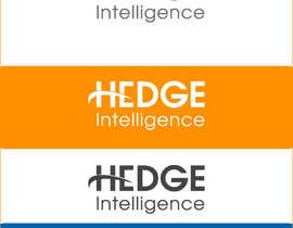 #137 para Design a logo for finance hedging company por Babubiswas