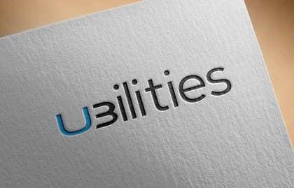 #72 for Logo design for unmanned startup company af mdrashed2609