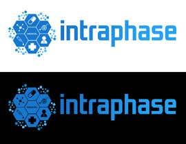 #121 cho logo IT-healtcare bởi hamzahafeez2000