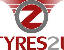 #1 for Design a Logo for tyres2u.biz af joseluiselp