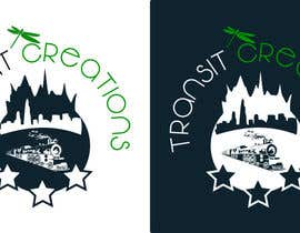 #35 untuk Design a Logo for Transit Creations oleh coolneo85