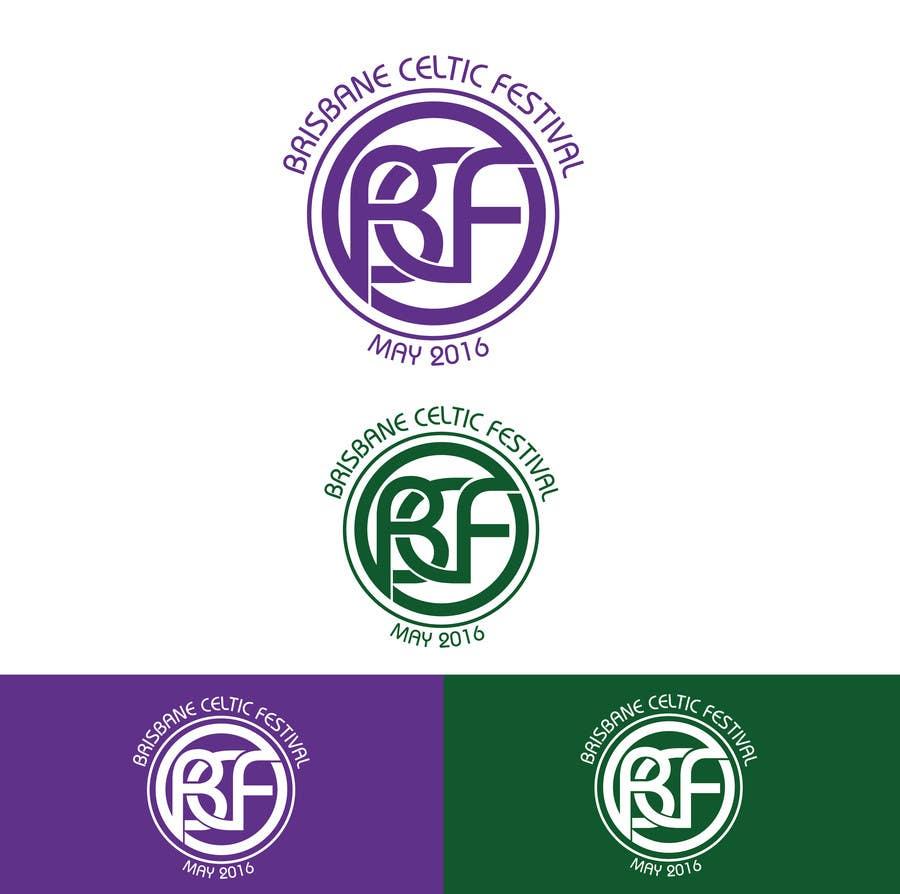 Celtic Free Vector Art  1101 Free Downloads