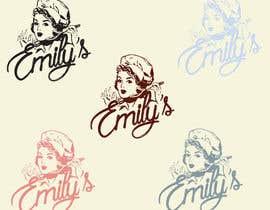 Nro 39 kilpailuun Design a Logo for Snacks & Desserts Cafe käyttäjältä Helen2386