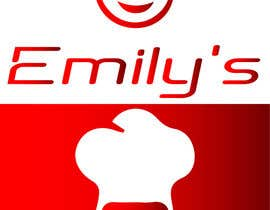 #17 para Design a Logo for  Emily's por scchowdhury