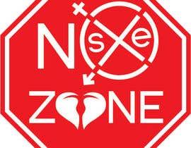 #42 untuk nO seX zOne oleh Warren86