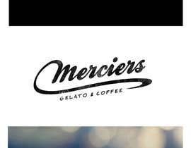 #75 cho Merciers Gelato bởi GeorgeMiho