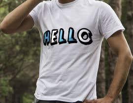 Nro 126 kilpailuun TC - Design a T-Shirt for Company käyttäjältä Cv3T0m1R