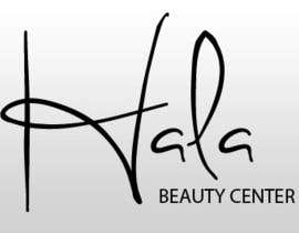 #173 for 2 Logo for Beauty Center by ismailramadan