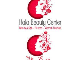 #154 for 2 Logo for Beauty Center by peaceonweb