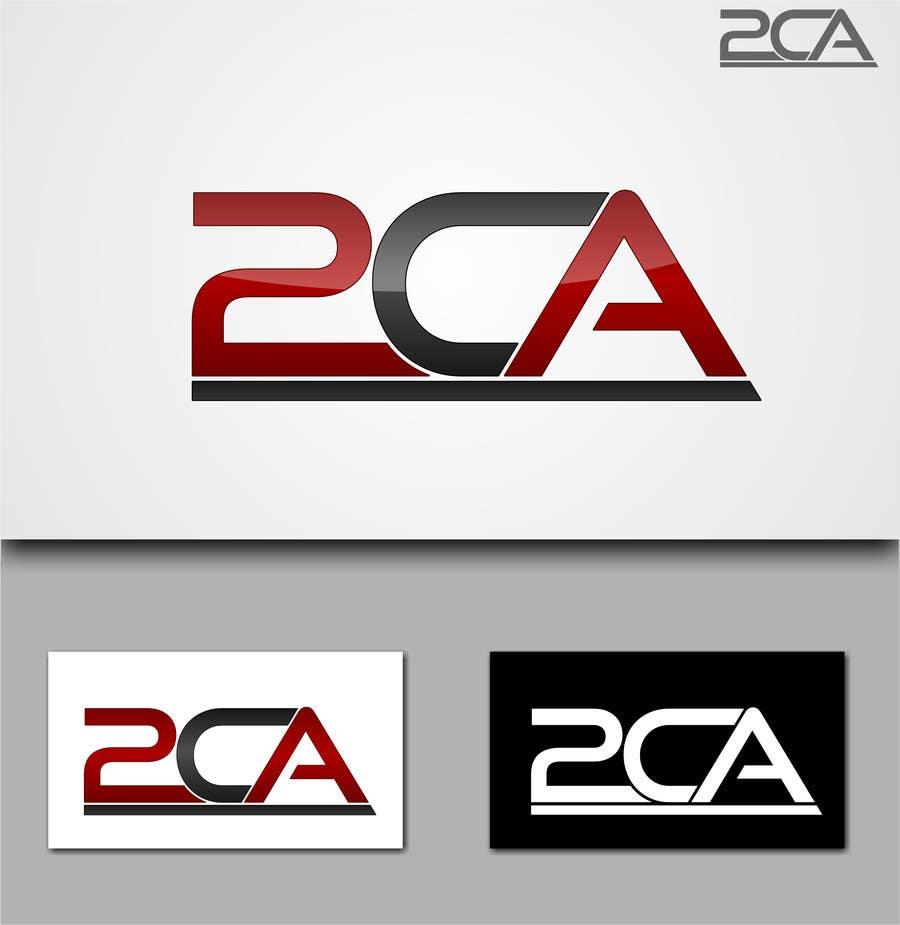 Penyertaan Peraduan #201 untuk An O2O project need a logo