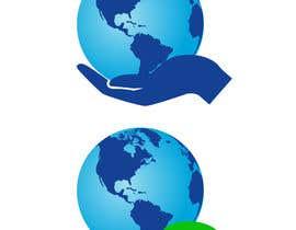 #19 untuk Redesign a Logo oleh adilansari11