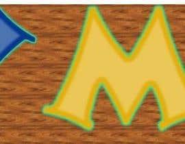#10 cho Design a Logo for ZAYMIRA bởi aimtohelp