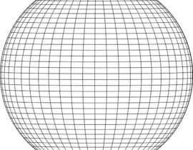 #10 cho Simple Sphere Help bởi hamzahafeez2000
