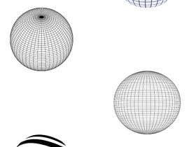#13 cho Simple Sphere Help bởi hamzahafeez2000