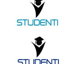 #13 untuk Design a Logo for a website for students oleh akterfr