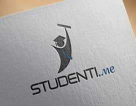 #33 untuk Design a Logo for a website for students oleh akterfr