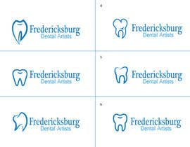 #16 for Design a Logo for New Dental office by mishellcuevas