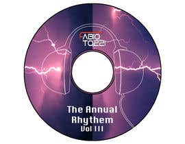 #14 for Design CD Cover - Will award in the next hour as very desperate by BMtheManiacBM
