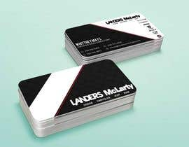 #38 untuk Design some Business Cards for Auto Dealership oleh skuanchey
