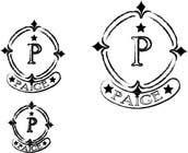 Graphic Design Entri Peraduan #75 for Design a Logo for Business and Website
