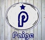 Graphic Design Entri Peraduan #54 for Design a Logo for Business and Website