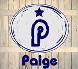 Graphic Design Entri Peraduan #110 for Design a Logo for Business and Website