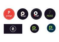 Graphic Design Entri Peraduan #69 for Design a Logo for Business and Website