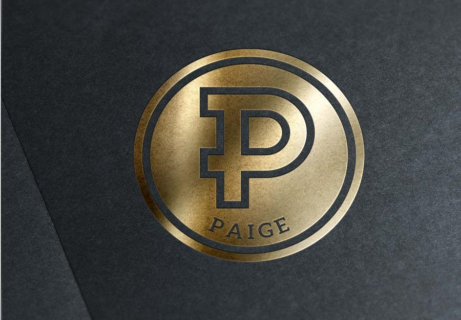 Penyertaan Peraduan #144 untuk Design a Logo for Business and Website