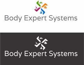 femi2c tarafından Body Expert Logo için no 238