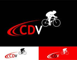 #14 cho Design a Logo for a push bike (cycle) shop bởi acmstha55