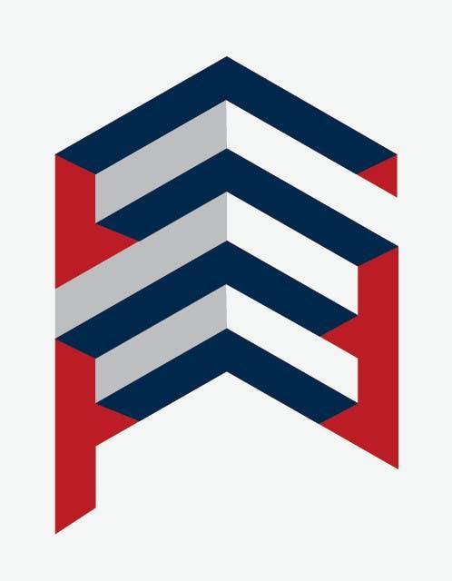 Inscrição nº 8 do Concurso para Design a Logo for Sam Properties