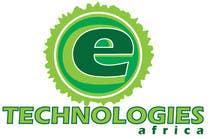 Graphic Design Inscrição do Concurso Nº6 para Design a Logo for an IT company