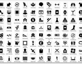 #6 untuk Design some Icons for The Strategic Consultancy Group oleh hackerforever661