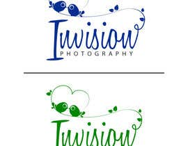 #17 untuk Design a Logo for photography company oleh graphicboxmaster