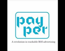 #12 for Animate the PayPer Logo by ma5820