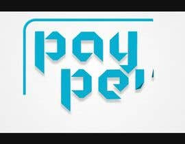 #3 for Animate the PayPer Logo af aabeeroy