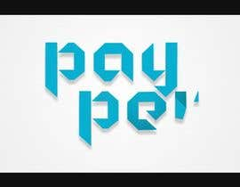 #2 for Animate the PayPer Logo af aabeeroy