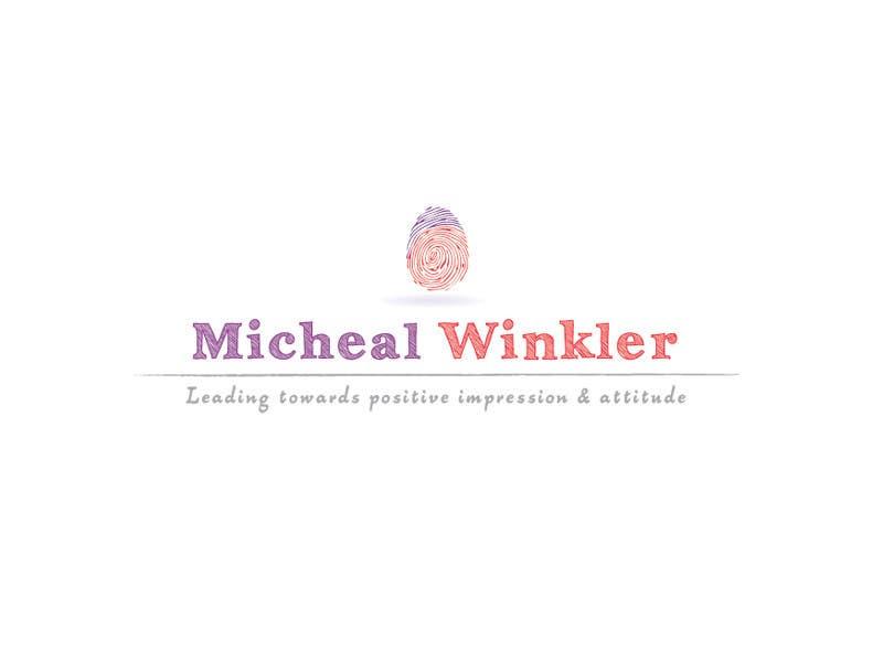Inscrição nº                                         14                                      do Concurso para                                         Develop a Corporate Identity for Personal Coaching Website